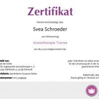 certificate-of-completion-for-aromatherapie-trainee-online-kurs.pdf