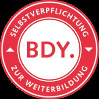 BDY_Siegel-Selbstverpflichtung-WEB