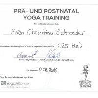 Zertifikat-25h-Prae-und-Postnatal-Yogalehrer-Training-1_primary