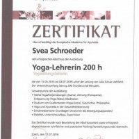 Zertifikat-Yoga-Lehrerin-200h-1_primary