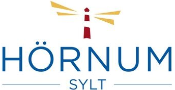 Logo Hörnum-Sylt